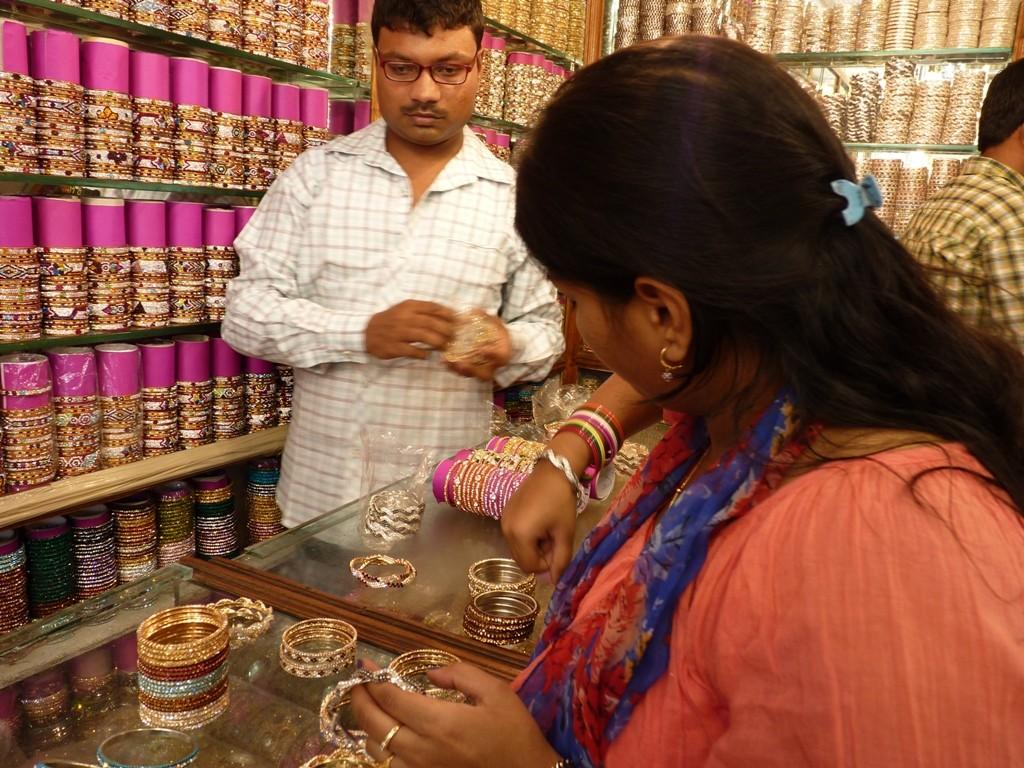Laad Bazar